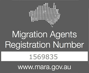 MARA Registration