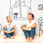 relationship for partner visa